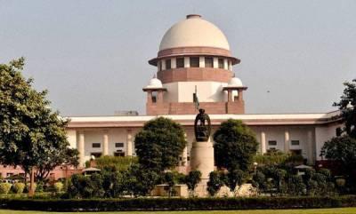 india-sc-to-hear-babri-masjid-demolition-case-tomorrow