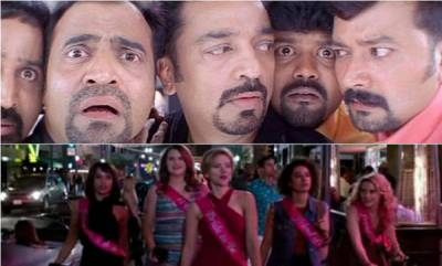 entertainment-hollywood-film-inspired-by-kamal-haasans-panchatanthiram