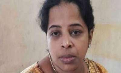 latest-news-kerala-bar-council-against-jishu-pranoys-mother