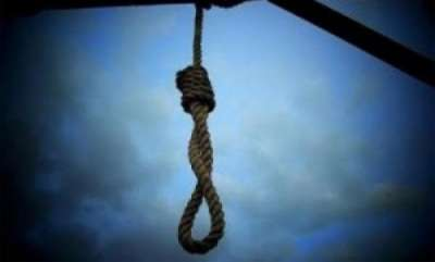latest-news-law-commission-backs-abolition-of-death-penalty