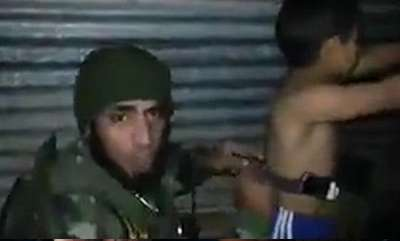 latest-news-child-suicide-bomber-7-iraqi-troops-who-disarm-him-after-finding-explosives-strapped-to-his-chest