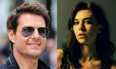 hollywood-tom-cruise-54-has-fallen-for-mission-impossible-6-co-star-vanessa-kirby-28