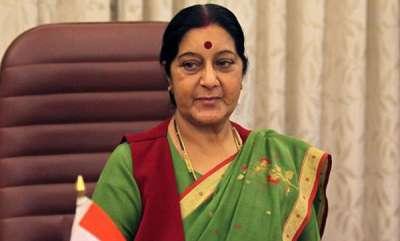 latest-news-foreign-minister-sushama-swaraj-twit-on-london-terrorist-attack