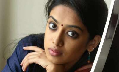 latest-news-actress-gauthami-going-to-get-married