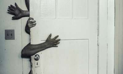 latest-news-mother-daughter-locked-up-in-room-for-4yrs-police-resued