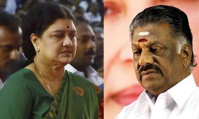 latest-news-tamil-nadu-re-election-sasikala-nadarajan-opaneerselvam