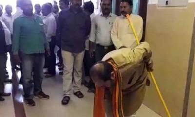 latest-news-yogi-adhithyanath