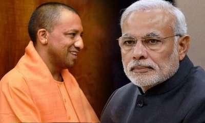 latest-news-dont-interfere-in-up-govt-affairs-modi-tells-bjp-mps