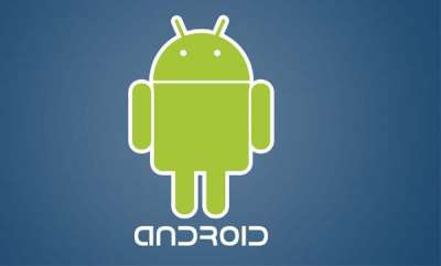 tech-news-o-operating-systems-in-android-system