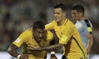 sports-news-brazil