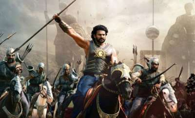 latest-news-bahubali-will-release-on-6500-screens