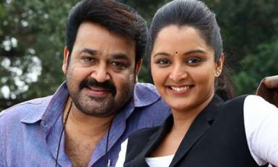 chit-chat-manju-warrier-about-mohanlal