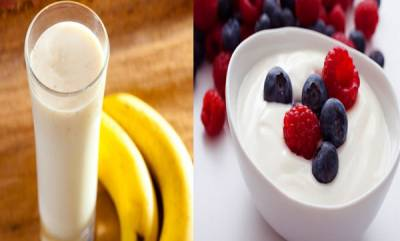 life-style-food-combinations-that-havoc-your-health-
