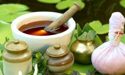 india-pact-to-check-misleading-ads-of-ayurvedic-medicines