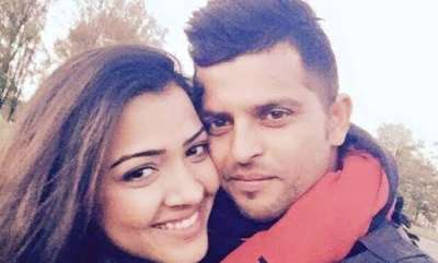 sports-news-after-marriage-cricketer-raina-more-interested-in-family-life