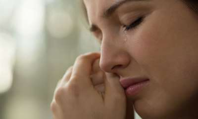health-news-benefits-of-crying