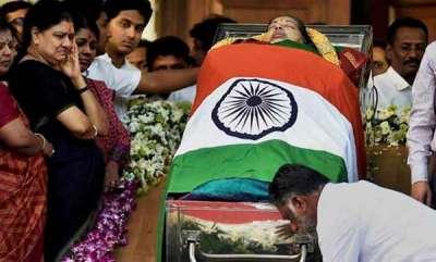 latest-news-aiadmk-mp-demands-cbi-probe-in-jayas-death