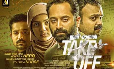 movie-reviews-take-off-malayalam-movie-review