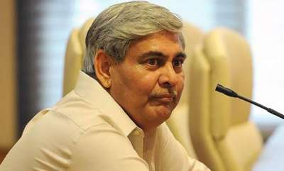 sports-news-shashank-manohar-defers-resignation-as-icc-chairman