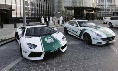 odd-news-dubai-polices-new-car