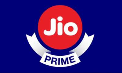 mobile-jio-prime-time-membership