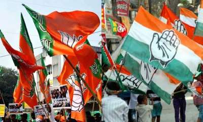 opinion-how-can-congress-prevent-bjp