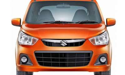 auto-maruti-suzuki-alto-k10-plus-launched