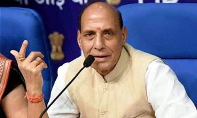 india-rajnath-reviews-security-situation-in-northeast