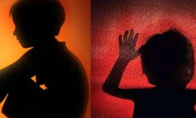 latest-news-child-rape-complaint-again-in-wynad