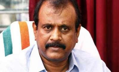 latest-news-tp-senkumar-against-govt-in-supreme-court