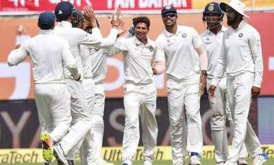 sports-news-dharmasala-test