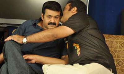 latest-news-suresh-gopi-reveals-the-secret-of-mohanlal-success-life