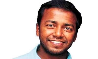 latest-news-actor-vishnu-unnikrishnan-got-injured-during-shooting