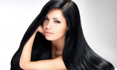life-style-how-to-turn-white-hair-into-black-naturally