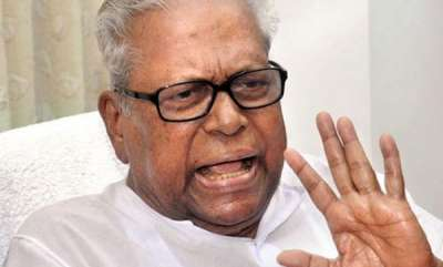 latest-news-vd-achuthananthan-against-kerala-police