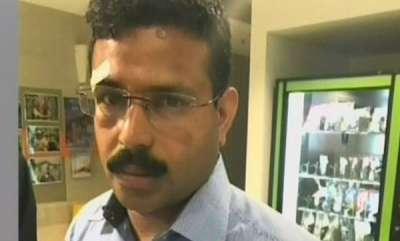 latest-news-racial-attack-malayali-taxi-driver-injured