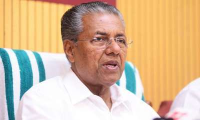 latest-news-pinarayis-statement-in-mangalam-tv-report-against-minister-a-k-saseendran