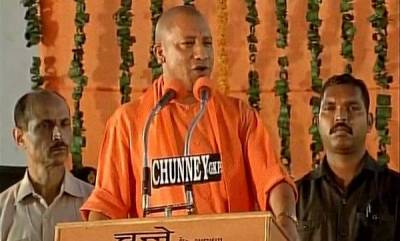 india-development-for-all-appeasement-of-none-says-up-cm
