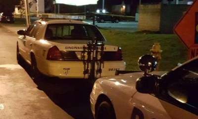 latest-news-one-killed-in-shoot-out-in-ohio-night-club
