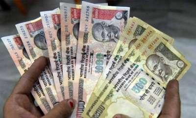 latest-news-tn-man-deposits-rs-246-crore-in-account-post-demonetisation