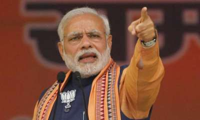 latest-news-modi-urges-country-to-change-to-digital-transactions