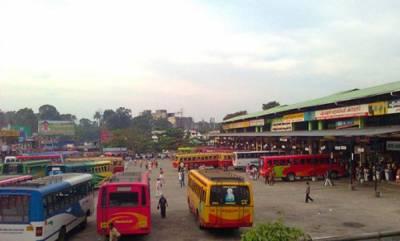 latest-news-motor-vehicle-strike-postponed-to-friday