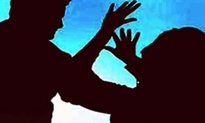 latest-news-father-try-to-rape-daughter