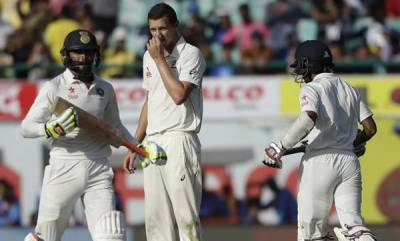 sports-india-all-out-for-332-at-lunch-take-32-run-lead