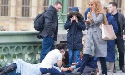 latest-news-hijab-social-media-issues
