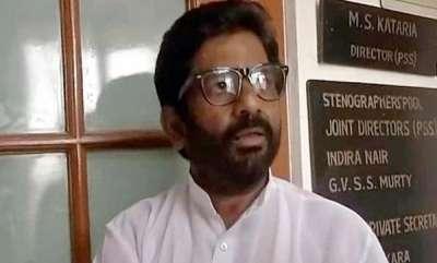 latest-news-congress-leader-bas-sivsena-mp-who-slapped-air-india-staffer