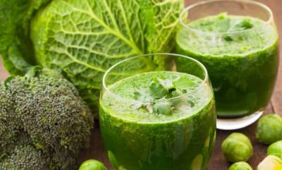 life-style-cabbage-juice-a-health-tonic-