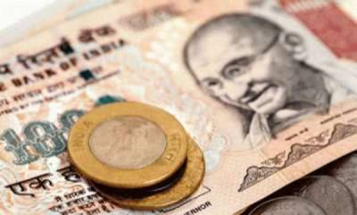 business-rupee-climbs-28-paise-against-dollar-in-early-trade