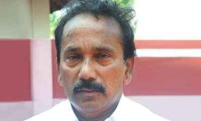 latest-news-uzhavur-vijayan-in-a-k-saseendran-issue