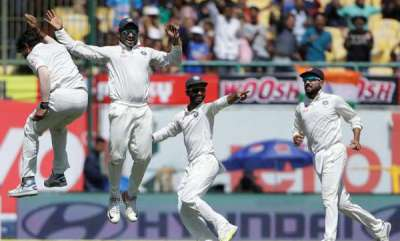 latest-news-india-vs-austrila-test-match